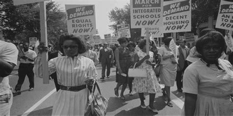 black activist new