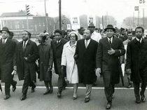 black activist new2