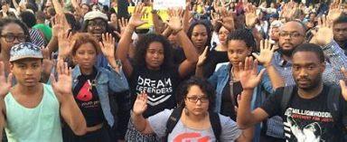 black activists new3